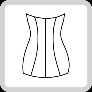 Корсеты