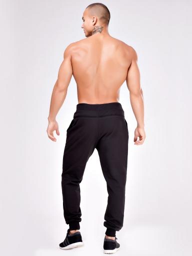 Мужские брюки Opium F-104