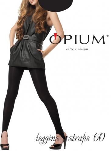Леггинсы Opium Leggins Straps 60