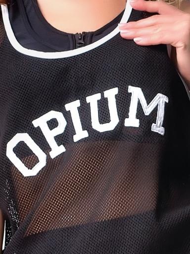 Майка Finess Line Opium MF-11
