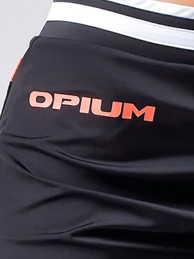 Легинсы  Finess Line Opium PF-5