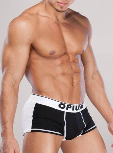 Боксеры Opium R-66