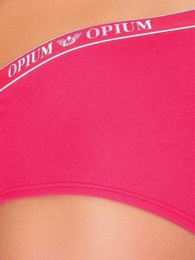 Трусики-слип Opium Т-86