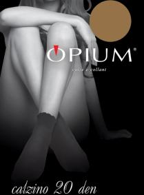 Носки Opium Calzino 20