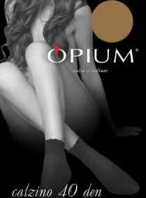 Носки Opium Calzino 40
