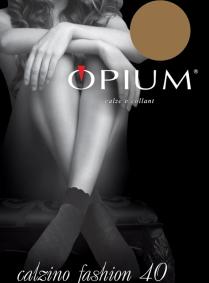 Носки Opium Calzino Fashion 40