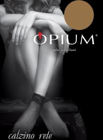 Носки Opium Calzino Rete