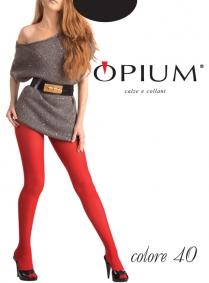 Колготки Opium Colore 40