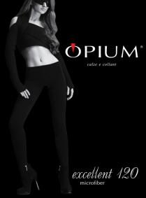 Колготки Opium Excellent 120