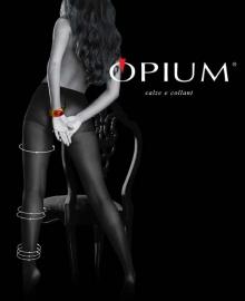 Колготки Opium Expression 20