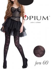 Колготки Opium Fern 60