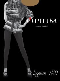 Леггинсы Opium Leggins 150