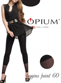 Леггинсы Opium Leggins Point 60