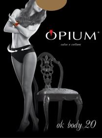 Колготки Opium Ok Body 20