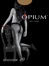 Колготки Opium Obsession 40