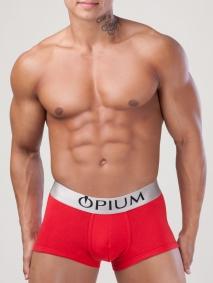 Боксеры Opium R-06