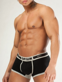 Боксеры Opium R-81