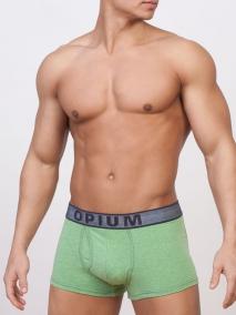 Боксеры Opium R-59