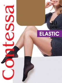 Носки Contessa Elastic 40